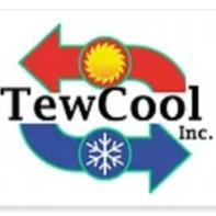 Tew Cool, Inc.
