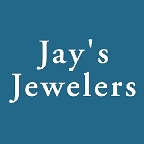 Jay's Watches And Jewelry