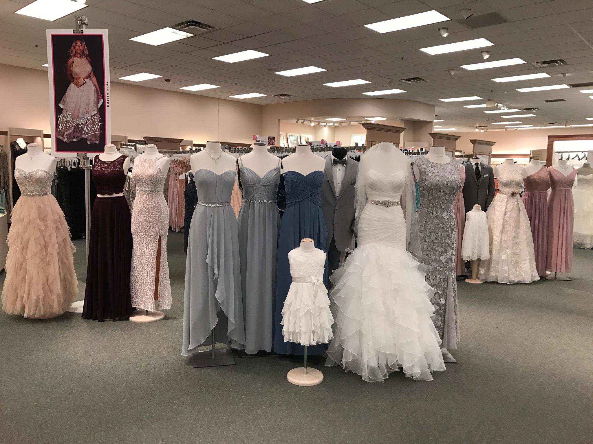 David\'s Bridal - McAllen, TX | www.davidsbridal.com/?utm_source ...