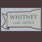 Whitney Law Office
