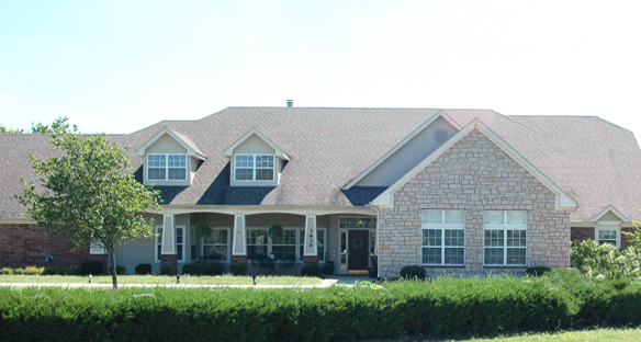 Arcadia Home Care Dayton Ohio