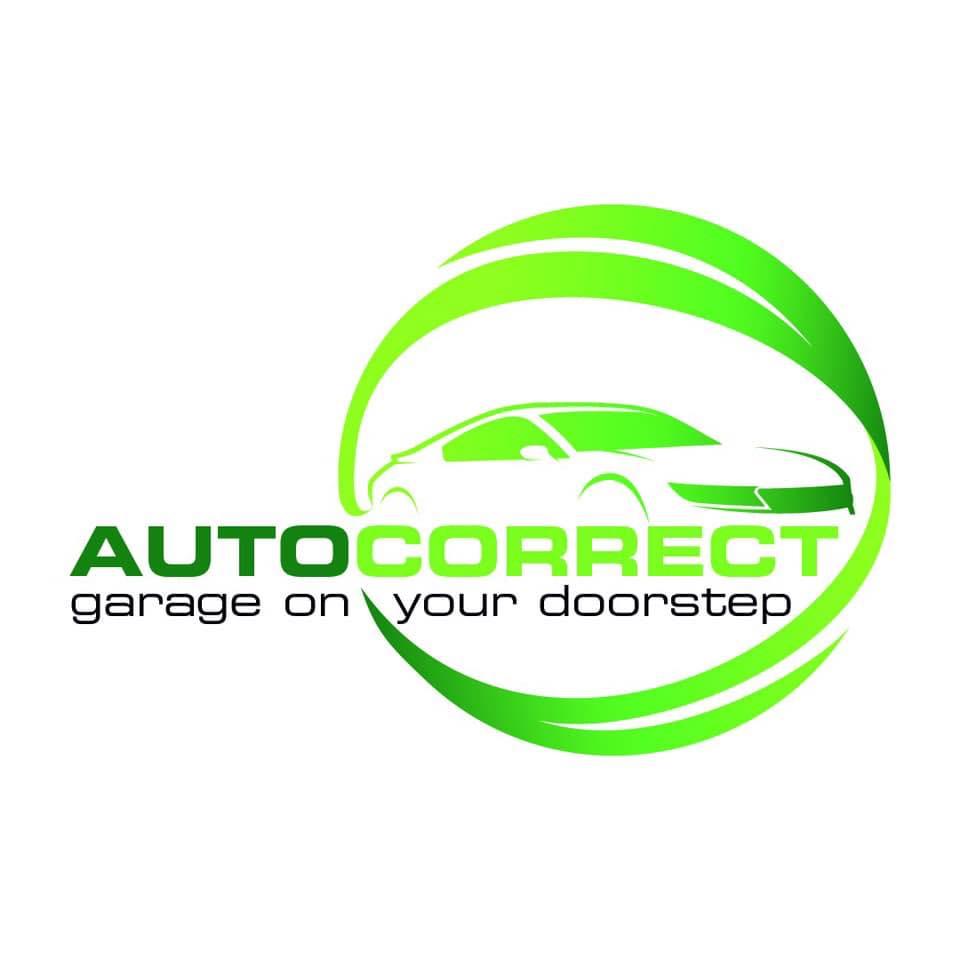 Auto Correct - Rochdale, Lancashire OL12 0AZ - 07568 587015 | ShowMeLocal.com