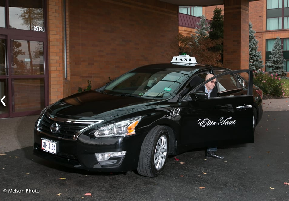 Elite Taxi Fort Wright Kentucky Ky Localdatabase Com