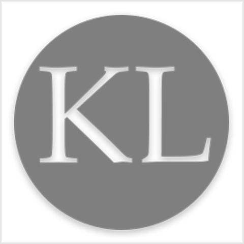 Keithley Law, PLLC