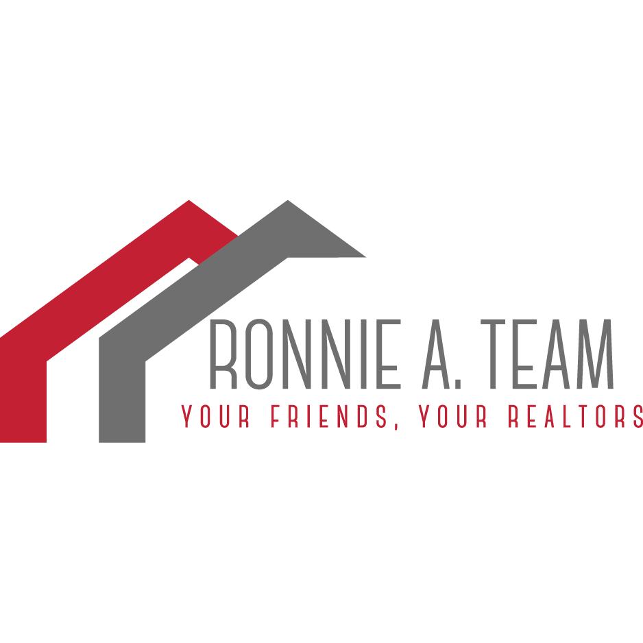 Ronnie A Team
