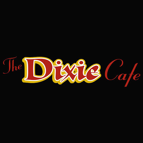The Dixie Cafe & Quick Stop - Keene, KY 40339 - (859)885-0191 | ShowMeLocal.com