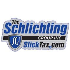 The Schlichting Group
