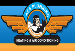 Ace Plumbing - Sacramento, CA 95815 - (916) 455-4548 | ShowMeLocal.com