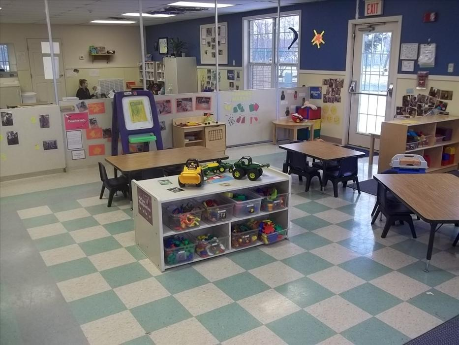 preschools in woodbury mn carver lake kindercare woodbury minnesota mn 285