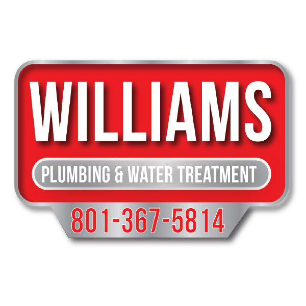 Williams Plumbing & Water Treatment