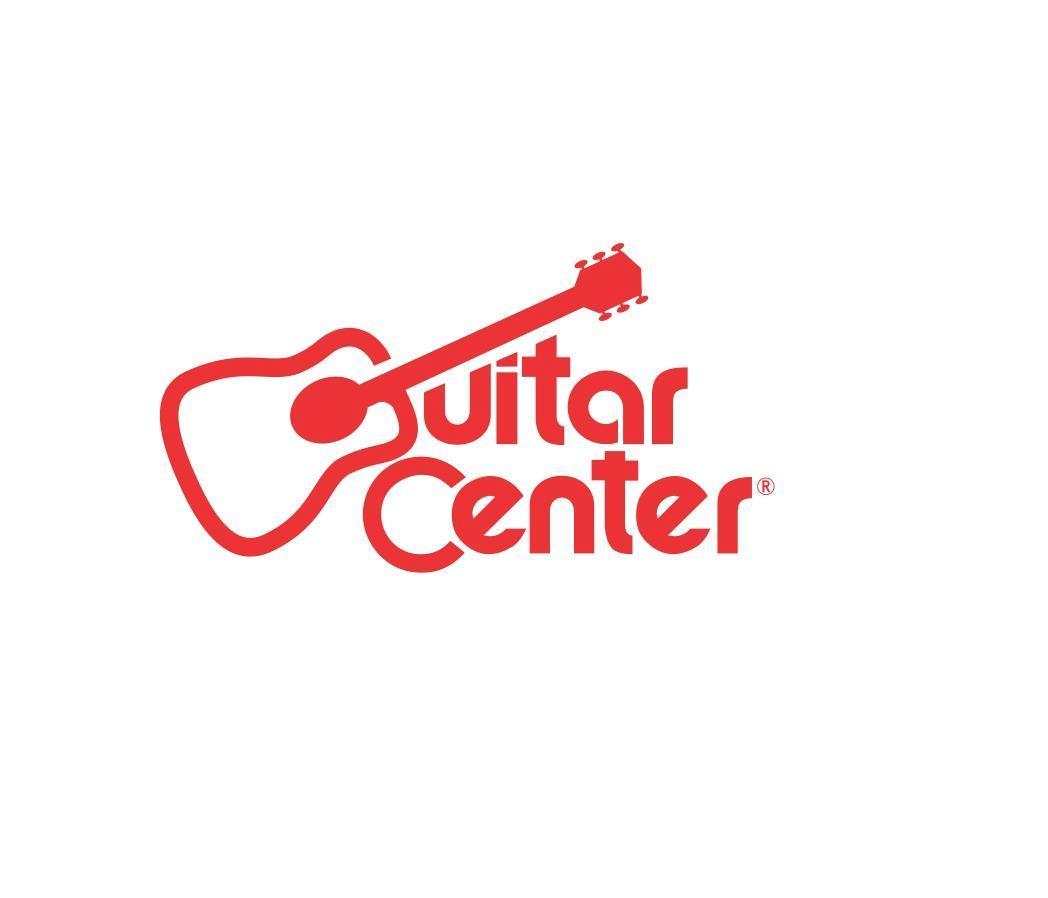 Guitar Center image 1