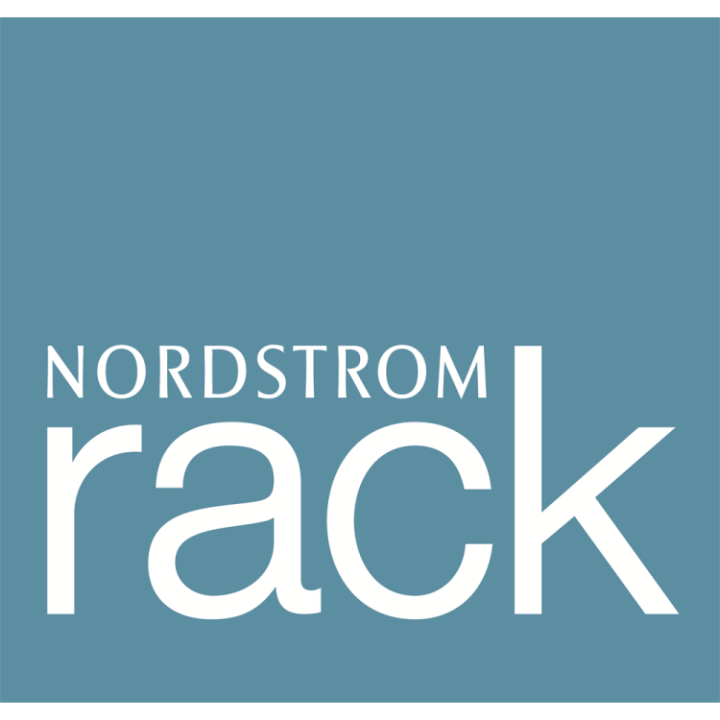 Winrock Town Center Nordstrom Rack