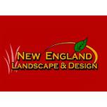 New England Landscape & Design