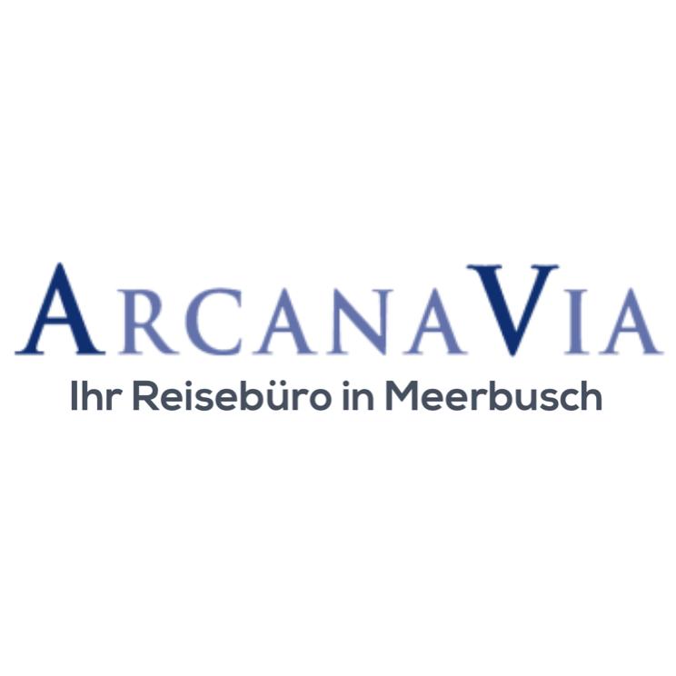 Bild zu Reisebüro Arcanavia Touristik in Meerbusch