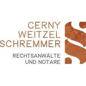Cerny Weitzel Schremmer Rechtsanwälte und Notare
