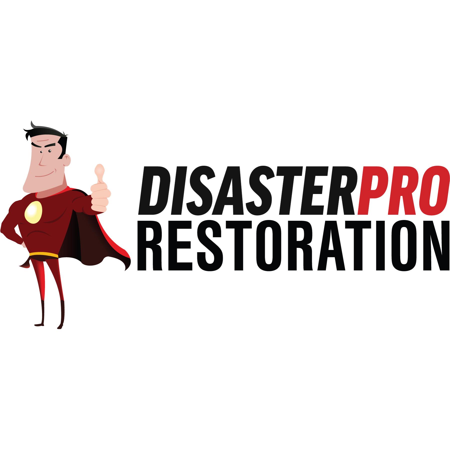 Disaster Pro Restoration