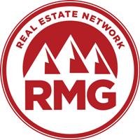 RMG Real Estate Network