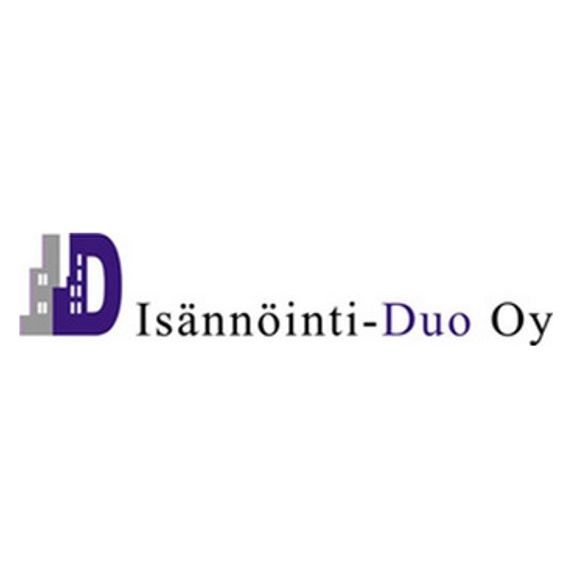 Isännöinti-Duo Oy