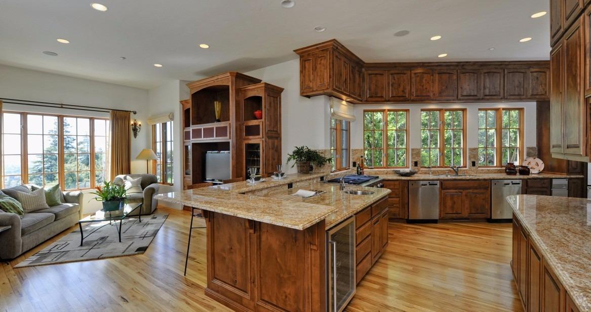 home design elements sterling virginia va home design elements in sterling va 20166