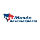Musée de la Gaspésie