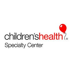 Children's Health Specialty Center