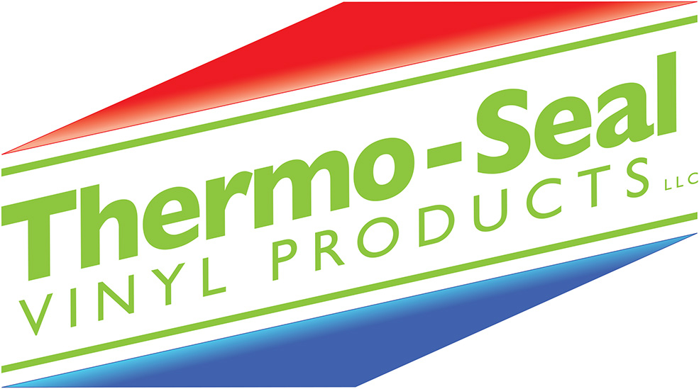 Thermo Seal Vinyl Products Llc Brookfield Mo Business