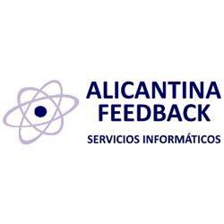 Alicantina Feedback S.L.