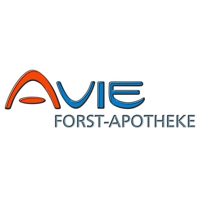 Bild zu AVIE Forst-Apotheke in Oberhausen im Rheinland