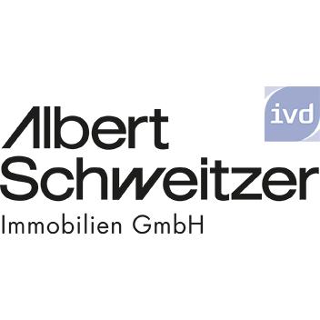 Bild zu Albert Schweitzer Immobilien GmbH in Wuppertal