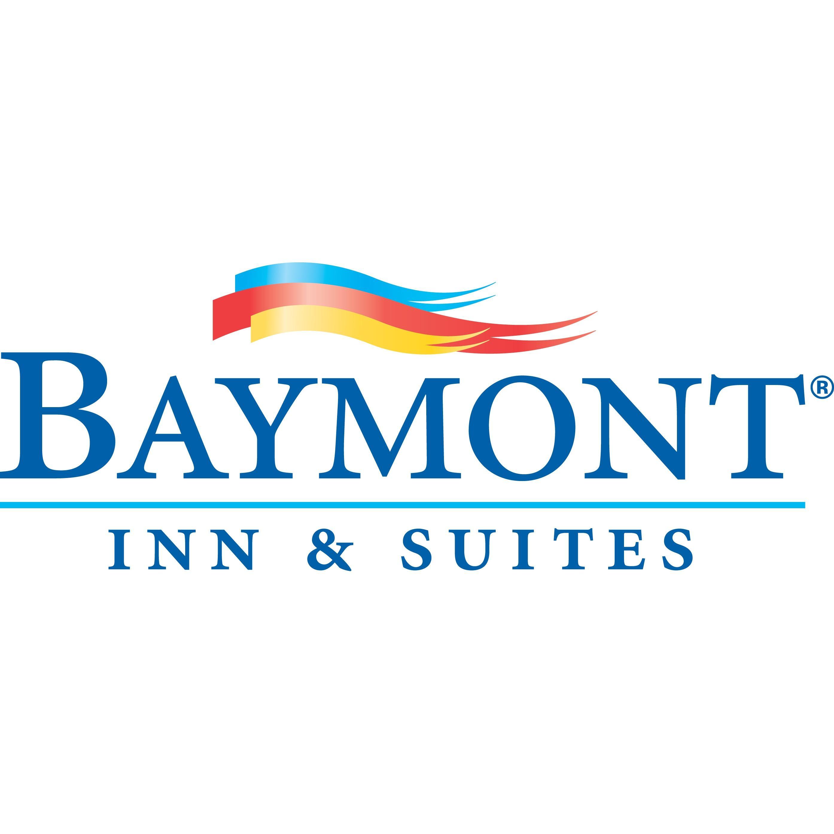 Baymont by Wyndham Albuquerque Airport - Albuquerque, NM 87106 - (800)337-0400 | ShowMeLocal.com