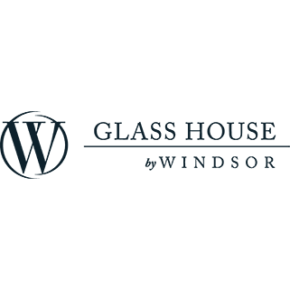 Glass House by Windsor