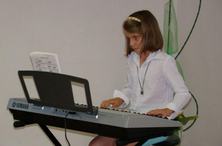 Základní umělecká škola Melodie, s.r.o.
