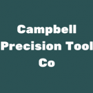 Campbell Precision Tool Co - Conneaut, OH - Self-Storage