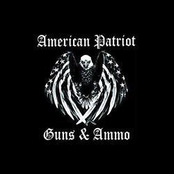 American Patriot Range & Gun Club
