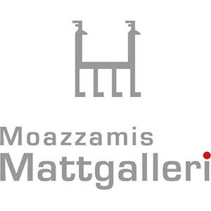Moazzamis Mattgalleri AB