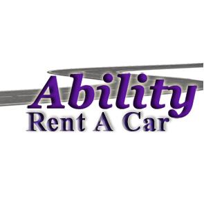 Insurance Rates Enterprise Car Rental Rates Insurance