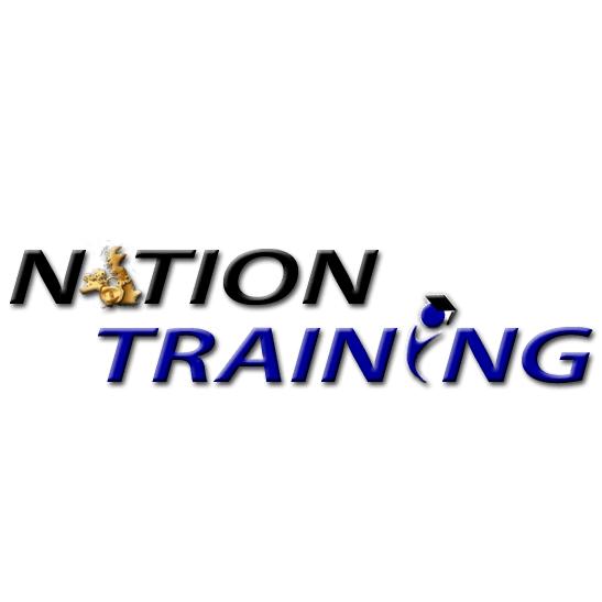 Nation Training - Southampton, Hampshire SO45 2QL - 07976 435999   ShowMeLocal.com
