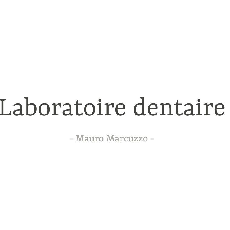 Laboratoire dentaire Mauro Marcuzzo - Vieusseux
