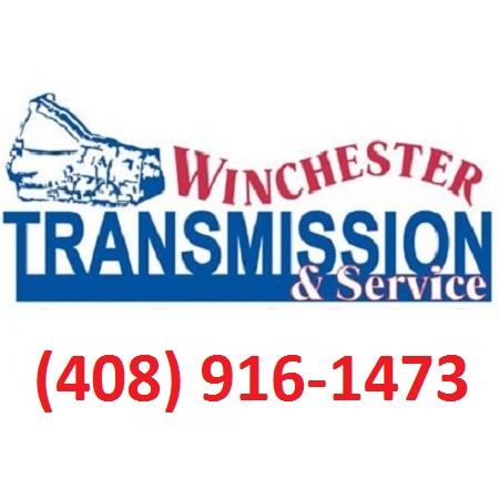 Winchester Transmission & Auto Service