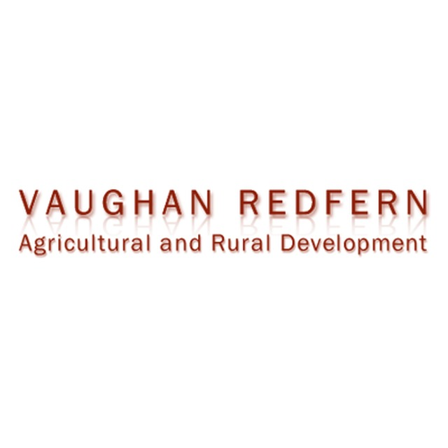 VAUGHAN REDFERN - Ashford, Kent TN25 5PJ - 01233 812352 | ShowMeLocal.com