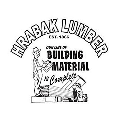 Hrabak Lumber - Toledo, IA - Lumber Supply