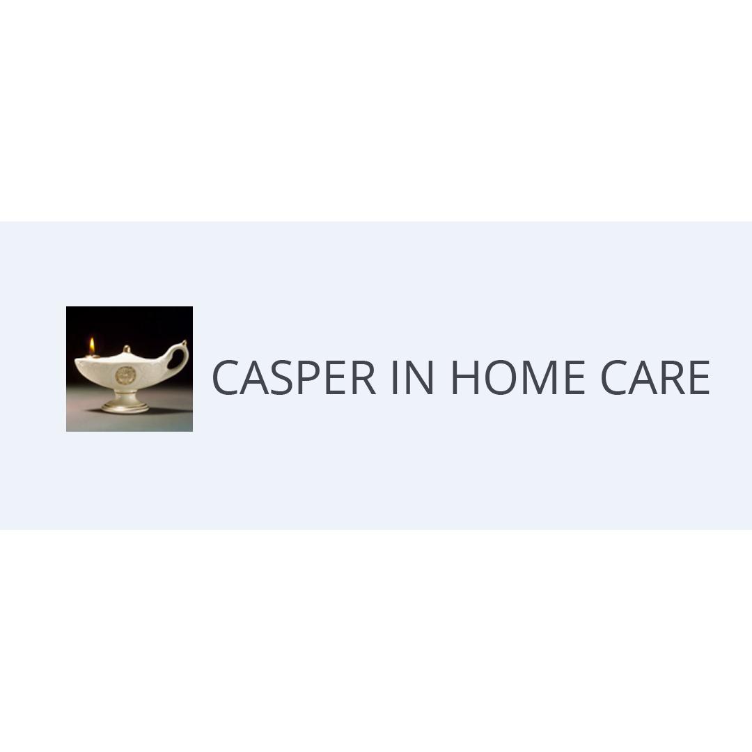 Casper coupon code