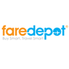 FareDepot.com
