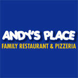 Andy's Place