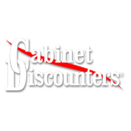 image of the Cabinet Discounters- Columbia