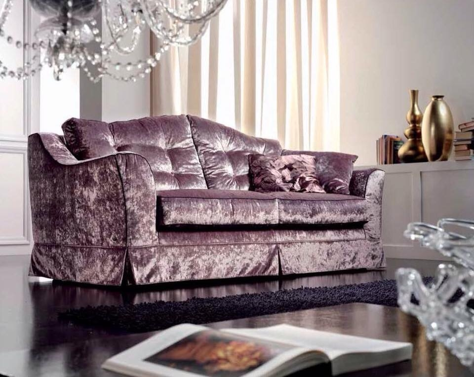 Furniture Stores Nyc Free Delivery