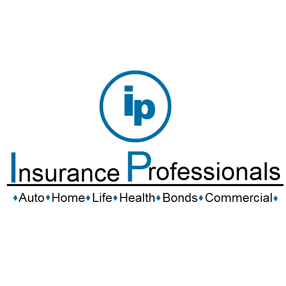 Insurance Waynesboro GA Opendi