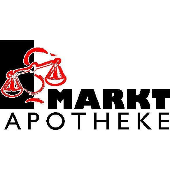 Bild zu Markt Apotheke Repelen Apotheker Joachim Wiegmann e.K. in Moers