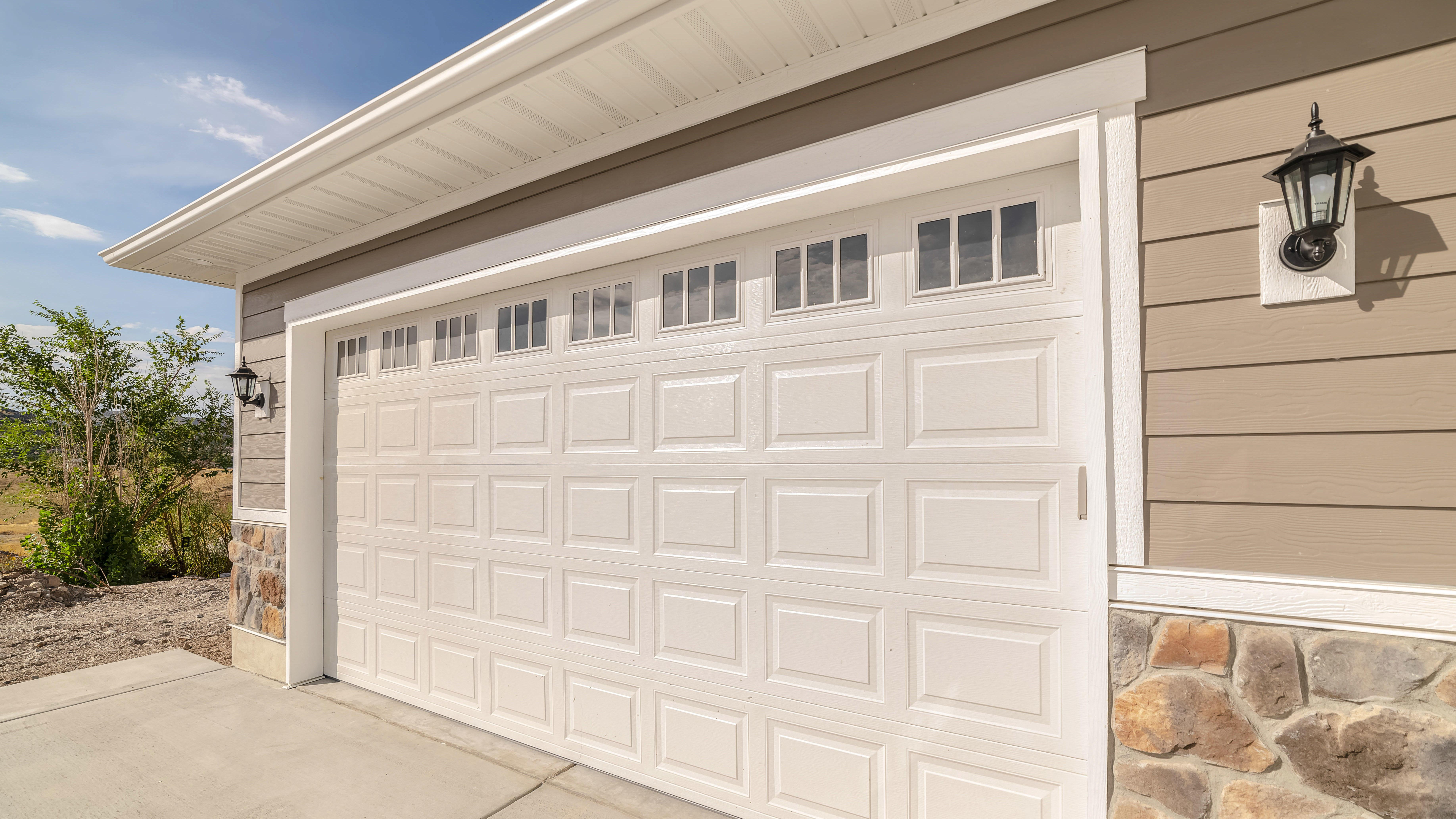 J&S Overhead Garage Door Service in Hampton, VA, photo #35