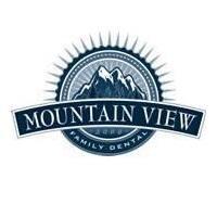Mountain View Family Dental: Northglenn